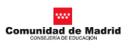 logo-CECM