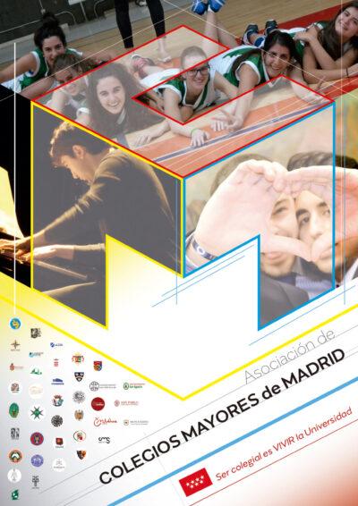 1-dossier
